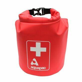 Aquapac - Waterproof First Aid Kit Bag