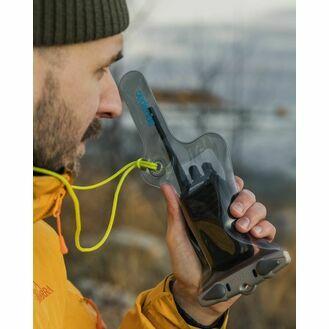 Aquapac - VHF Classic Case - Mini