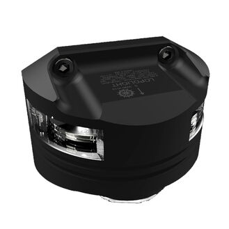 Lopolight 5nm Masthead With Decklight and 15 Metre Cable