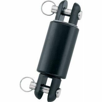 Harken High-Load Furling Swivel 3 mm Luff Wire