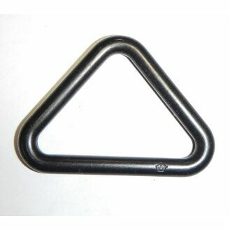 Wichard 6mm X 50mm Triangle