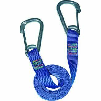 Wichard Standard H/Line - 2 Standard Hooks