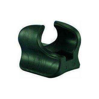 Wichard Spare: Tiller Extension. Ret. Clip - 20mm