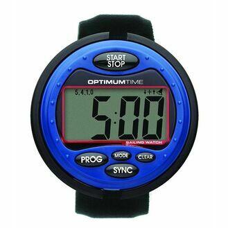 2020 Optimum Time OS Series 3 Sailing Watch
