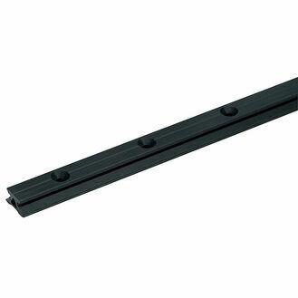 Harken 13 mm Low-Beam Track 1 m