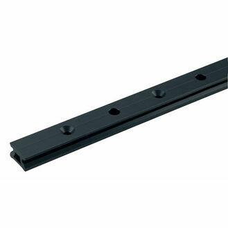 Harken 27 mm Low-Beam Pinstop Track 1 m