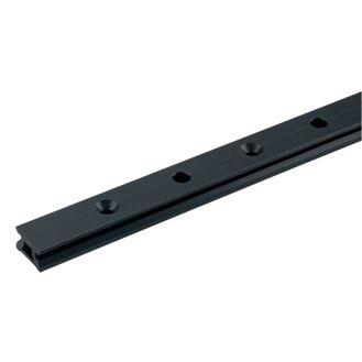 Harken 32 mm Low-Beam Pinstop Track 1.8 m