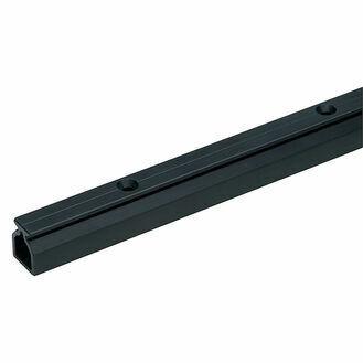 Harken 13 mm High-Beam Track 1.2 m