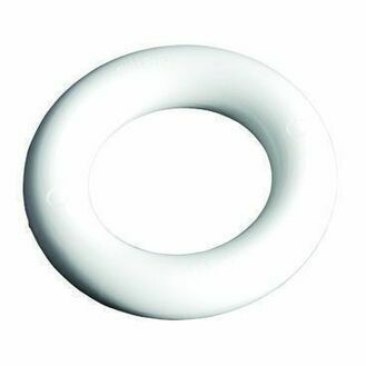 Allen 9mm X 13mm Nylon Sail Ring
