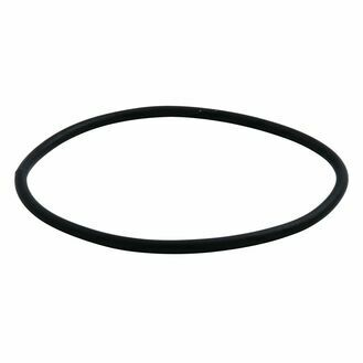Allen Rubber O Ring For Al-0337