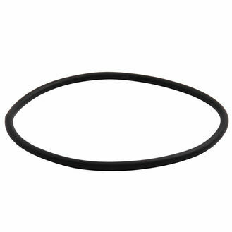Allen Rubber O Ring For Al-0537