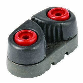 Allen 4-10mm Large Composite Cam Cleat