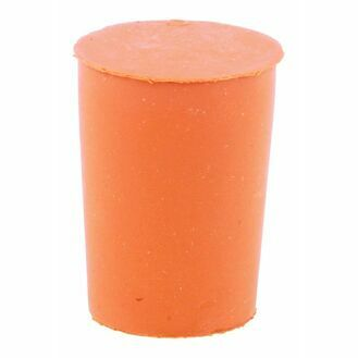 Allen 15-19mm Rubber Bung For Al0123 (Pack of 2)