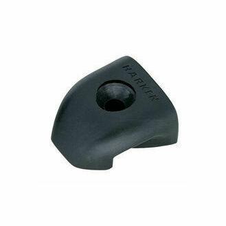 Harken 13 mm Line-Shedding Endstops -  Low-Beam, Set of 2