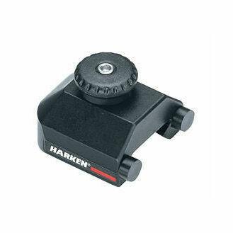 Harken 22 mm End Control Pinstop