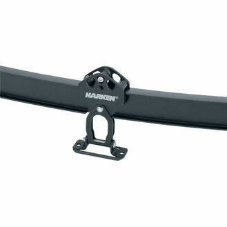 Harken Crossbow Self-Tacking Jib System 950 mm Length