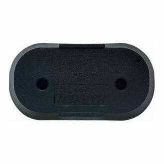 Harken Standard Flat Cam-Matic Riser