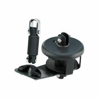 Harken Screecher Furling System 4 mm Line