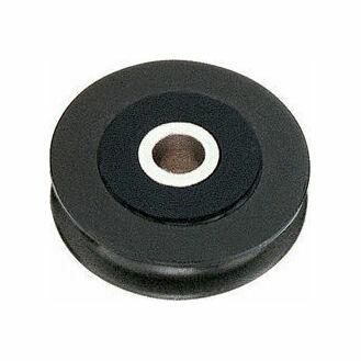 Harken 25 mm Wire Sheave