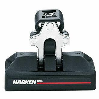 Harken 32 mm CRX Car Stand-Up Toggle