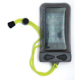 Aquapac iPhone 4 Waterproof Phone Case