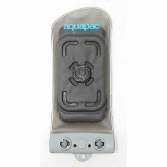 Aquapac Mini Bike/Pedestal  Mounted Phone Case - Fits iPhone 3 to 6