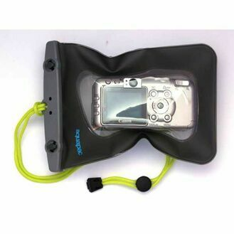 Aquapac Waterproof Small Camera Case