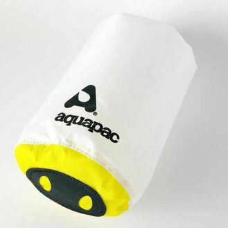 Aquapac PackDividers Yellow Drybags - 2L
