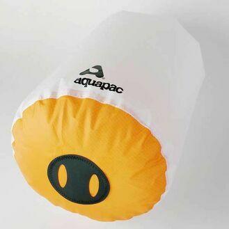 Aquapac PackDividers Drybags - 13L Orange