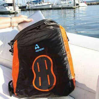 Aquapac Stormproof Waterproof Padded Dry Bag