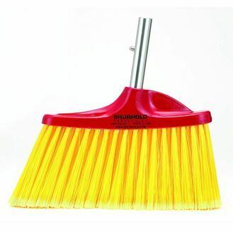 Shurhold Angled Floor Broom Attachment - 120