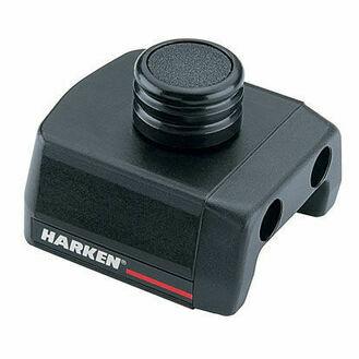 Harken Adjustable Pinstop