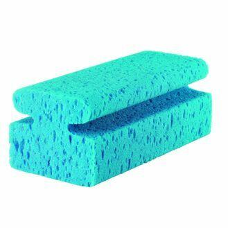 "Shurhold Super ""T"" Cleaning Sponge"