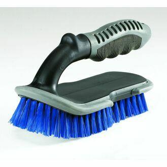 Shurhold Scrubbing Brush