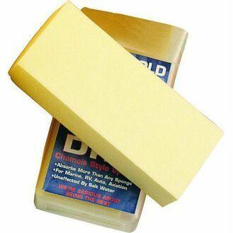 Shurhold PVA Shammy Sponge - 210