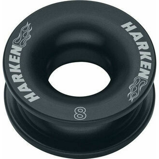 Harken 8 mm Lead Ring