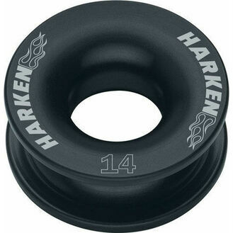 Harken 14 mm Lead Ring