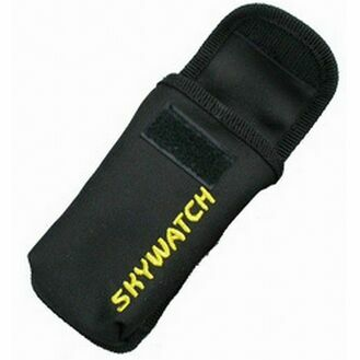 Skywatch Nylon Pouch