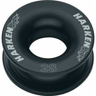 Harken 28 mm Lead Ring