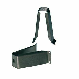 Echomax EM230/EM230BR Mast Bracket Set