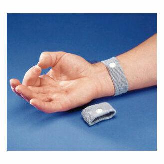 Davis Queaz-Away Travel Sickness Wristbands