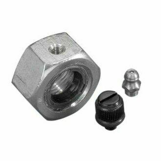 Davis Lube II - Steering Rod Sealer & Lubricator