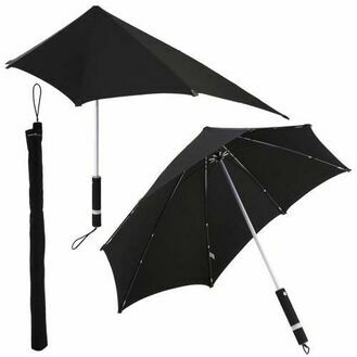 Storm Original Umbrella By Senz