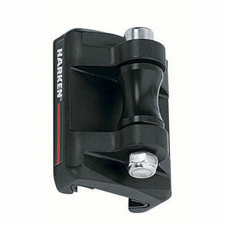 Harken 22 mm Slider Battcar Intermediate