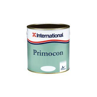 International Primicon Primer - Grey 2.5L