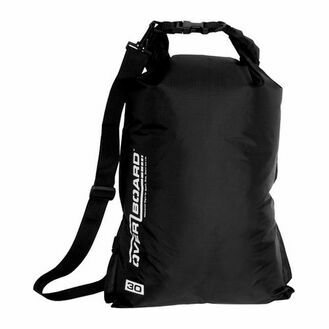 Overboard Waterproof Dry Flat bag