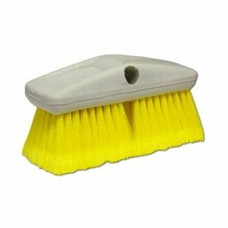 Starbrite Soft Wash Brush