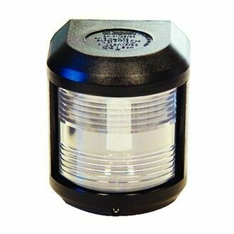 Aqua Signal Series 25 Stern Light (Bulkhead)