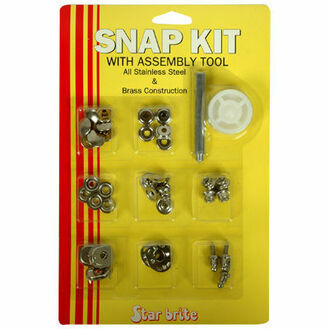 Snap Kit