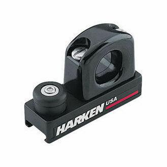 Harken 16 mm Pinstop Car Bullseye